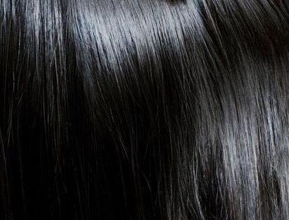 八公举:你看赵薇宋茜唐嫣 她们大夏天都染黑发去了!