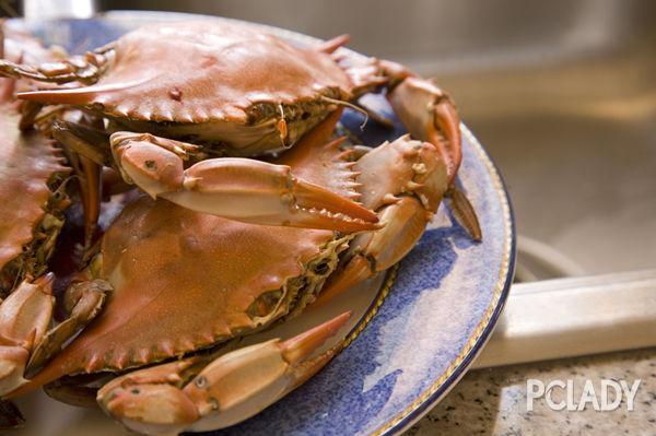 海鲜只是冰山一角,来看北海道的美食清单