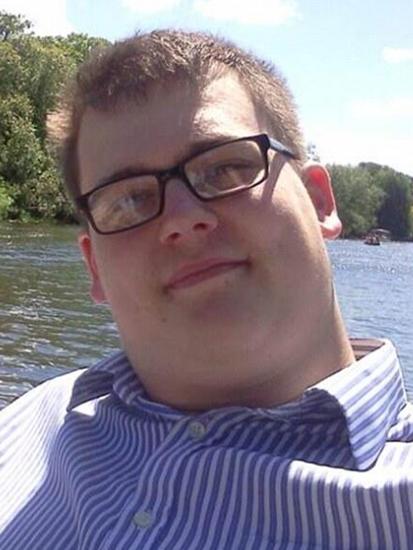 七日大模特被立志坚持制作嘲笑减肥变胖子英国瘦身汤运动图片
