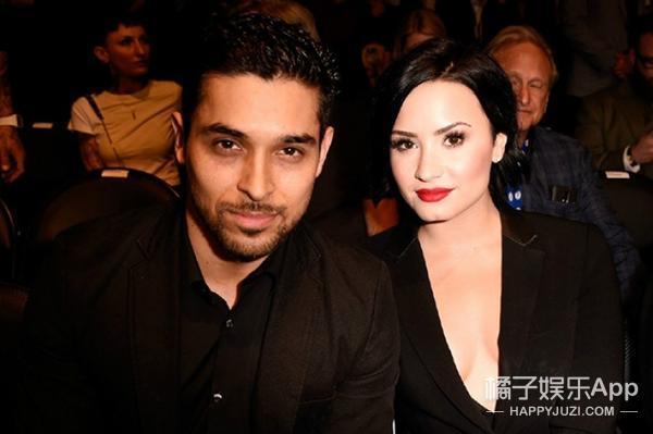 这个甩了霉霉、Gigi、Demi的男人,用了7年从屌丝变成型男!
