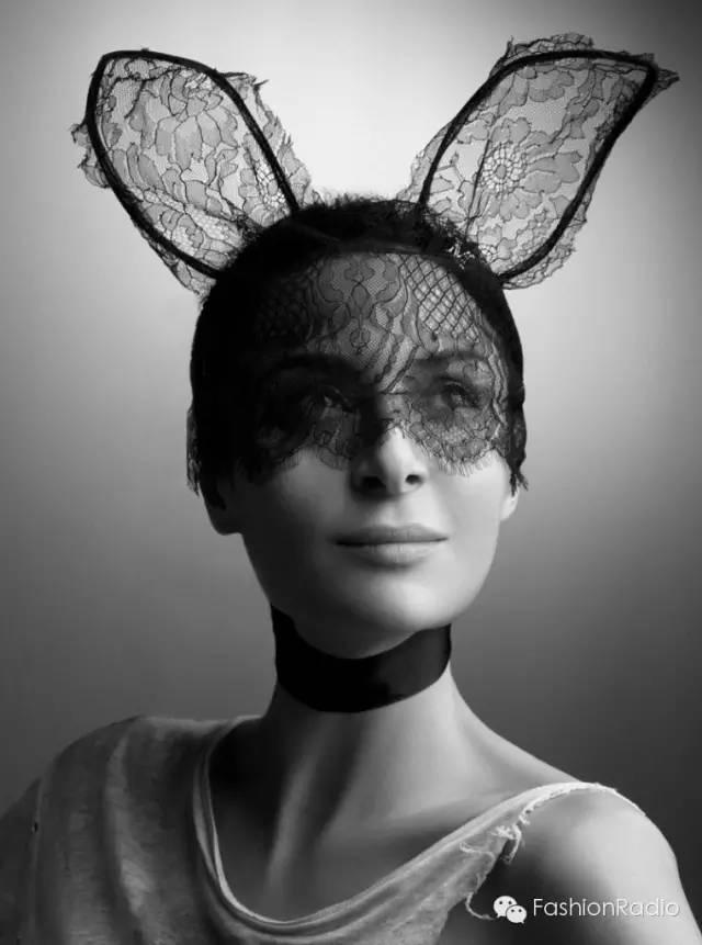 尾巴M字女士五千块的好处到底值不值得买肛头顶帽子时尚塞情趣图片