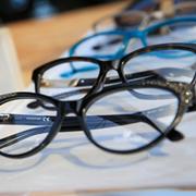 意大利眼镜集团MARCOLIN:经典传承的优雅衍变