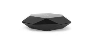 破茧成蝶!这只小黑盒就是你打开新生的钥匙