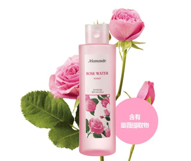"""朴信惠""""男神收割机""""背后的秘密:想要甜美全靠蔷薇美肌"""