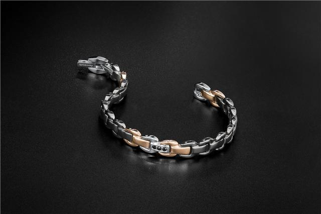 原来这才是中国最顶尖超模都在佩戴的珠宝首饰