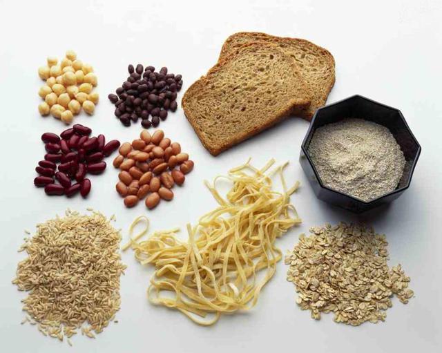 便秘怎么调理 饮食+运动解决便秘问题