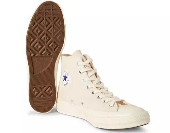 今年春夏,你需要知道这3种跑鞋潮流趋势