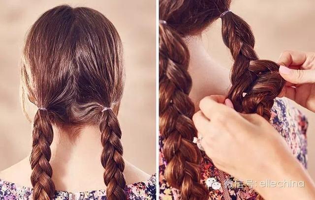 王菲李嫣母女款盘发,从九岁美到五十岁