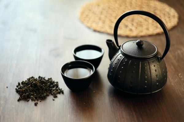 茶如人生,淡雅一世,心素如简,人淡如茶