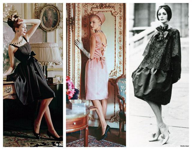 Christian Dior——不改初心,不忘来路