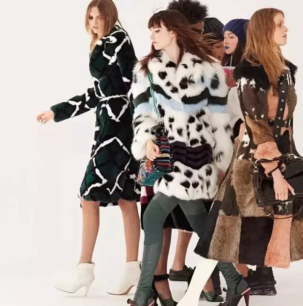 只要穿衣有品,你就真的够格自称全球时尚达人吗?