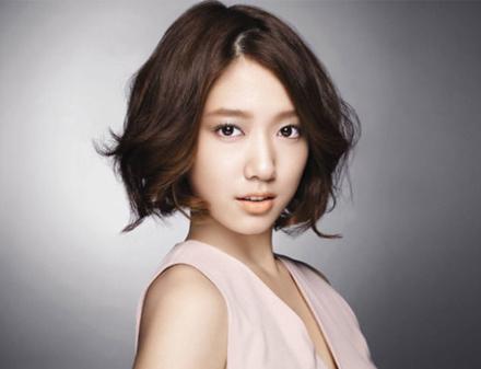韩美女韩国公认10大零整容美女韩国美女韩国公认10大