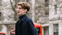 男生时尚4要素,原来它才是Fashion Boy的耍酷法宝!