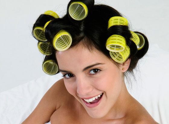 头发出油简直是场灾难 头发爱出油怎么办?