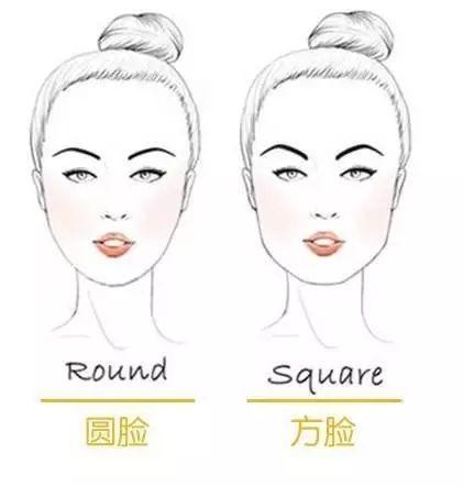 杨幂的挡脸自拍,挡不住的是完美的妆容啊!