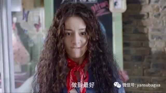 杨紫秀恩爱、郑爽开小号、热巴上跑男…我看到了小花格局洗牌进行时