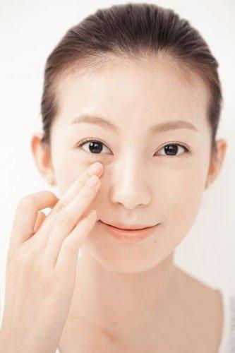 人脸注射肉毒杆菌将影响触感