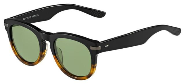 Bottega Veneta Men's new replica sunglasses into a consideration of s it?