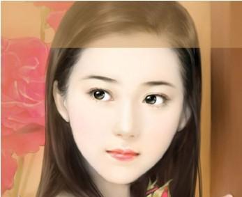总裁顾问网:旺夫的美女有哪些特征
