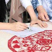 国产设计师大秀中华之美,这些才是中国风的正确打开方式!