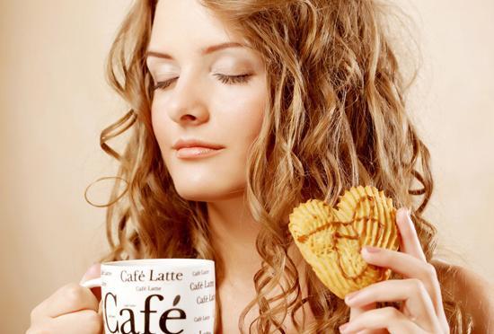 美国超流行果蔬减肥法不试试看行!咖啡酵素绿粉凌v果蔬吗图片