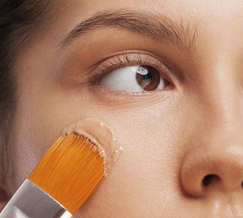 这些会影响你形象的化妆习惯你中枪了吗?