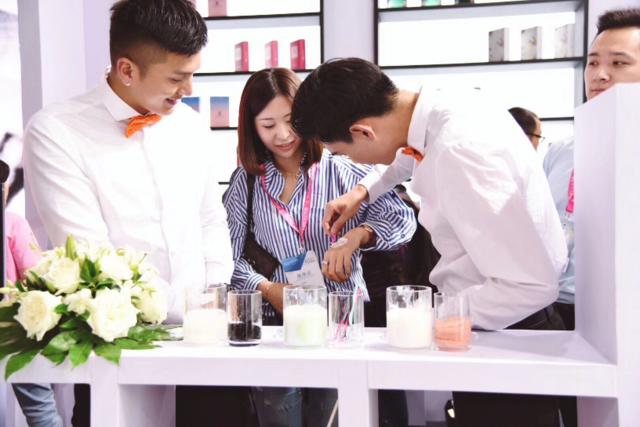 JAYJUN捷俊表态上海美博会,揭示韩国医美护肤科技