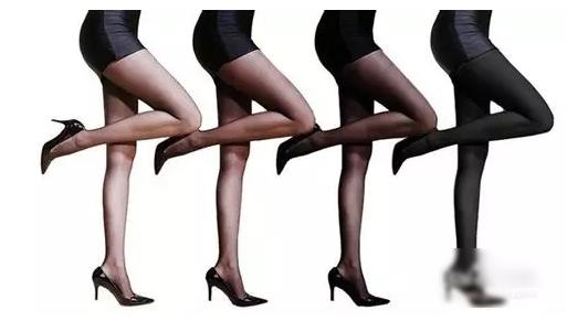 不过像米兰达可儿这样:天使脸+大长腿+甜姐范儿图片