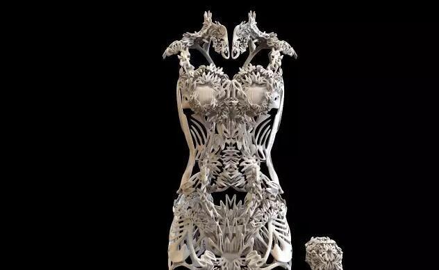 2016北京时装周 重磅来袭