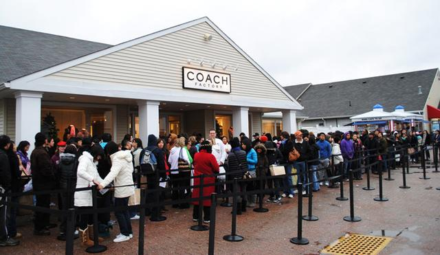 coach wristlet outlet online  :outlet