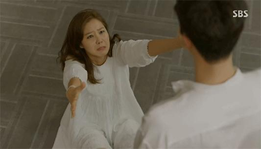 跟韩国最有时尚感的女星学穿衣