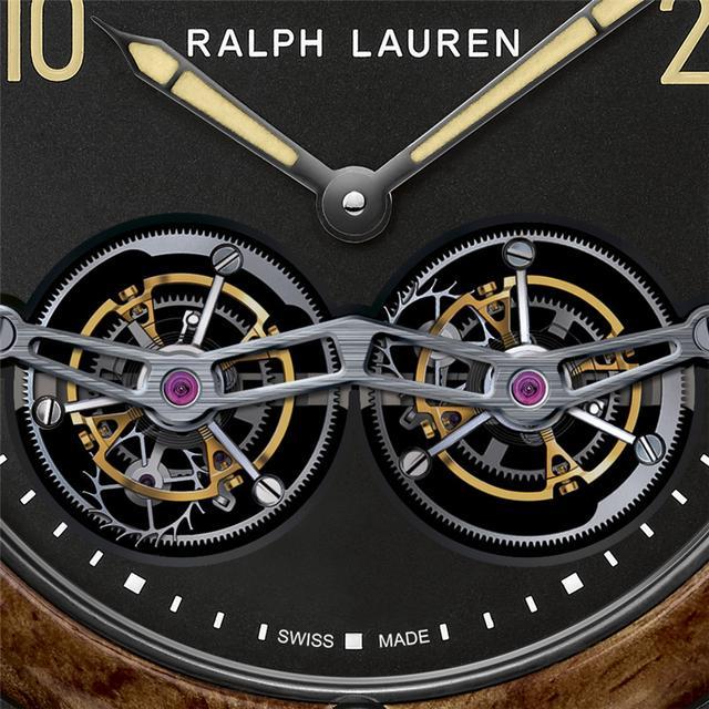 最富传奇色彩的跑车与腕表界最稀有的瑞士机芯将带来怎样的火花?