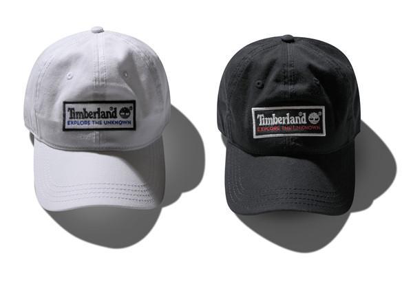 TIMBERLAND X SOPHNET 『探索未知』联名胶囊系列 靴帽首发