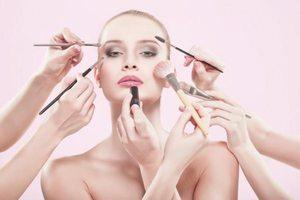 化妆品定价背后的秘密 如何不花冤枉钱?
