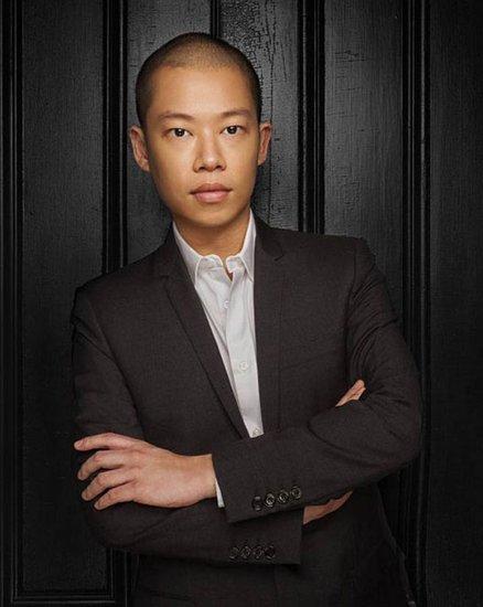 华裔设计师们的High Fashion之路