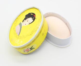 暴露年龄题:《无问西东》中章子怡收到的护肤品你认识多少?