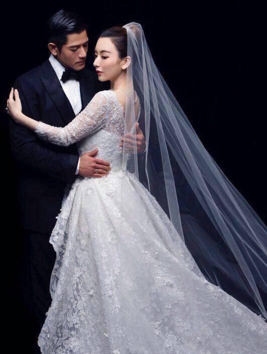 90秒知道 天王结婚也不忘戴表?是什么表让郭富城这么喜欢!