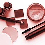 让化妆品危害健康的真正原因