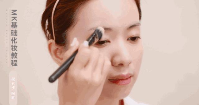 别怪化妆品不好了!学会这些技巧平价化妆品也能画出大牌效果