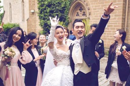 90秒知道 520巧遇扎堆结婚的婚礼季 没有耳饰会不会心慌慌?