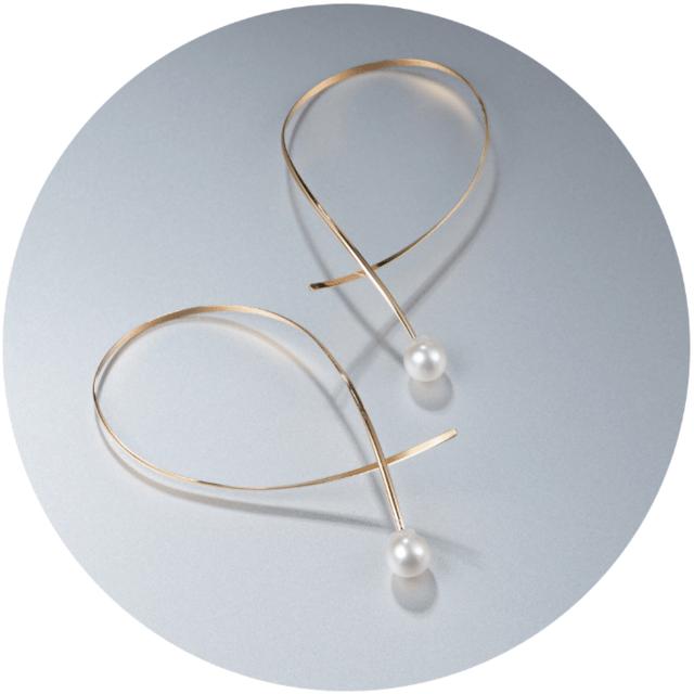 CIRCLE珠宝三周年:做梦想中的自己