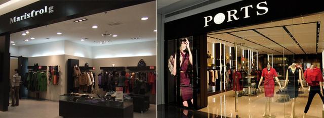 中国拥有自己的奢侈品女装不是梦