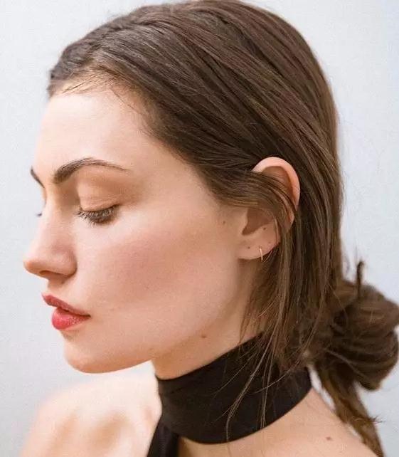 植物护肤能拯救敏感肌?该怎么挑选呢?