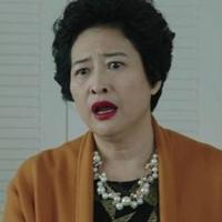 薛甄珠女士,你的口红成爆款了你晓得伐?