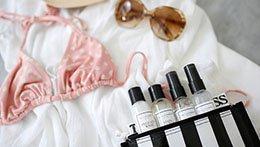 这7款小众洗衣产品让你的衣服再也不会撞香!