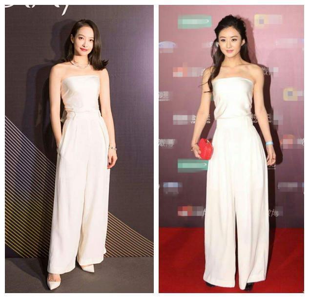 神奇的29岁,中国女性时尚的扛把子