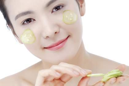 敏感性肌肤和皮肤过敏是俩概念 该怎样区分
