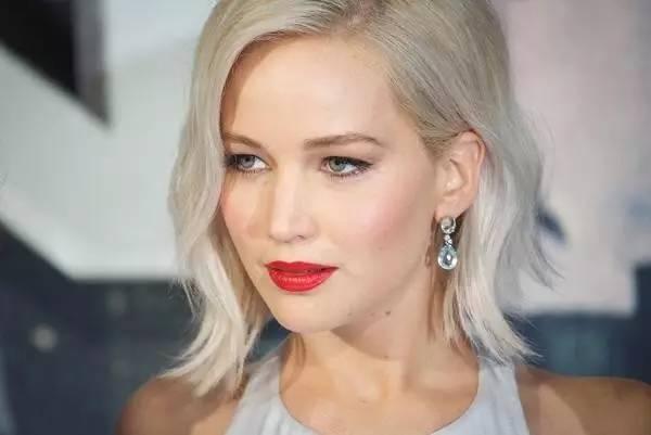 解密好莱坞女星逆转时空的年轻肌密。
