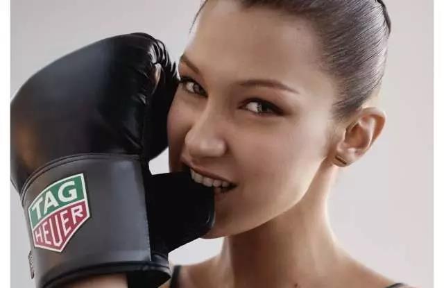 韩星人手一副的Gentle Monster被LVMH收购 2017年Bof 500榜单公布