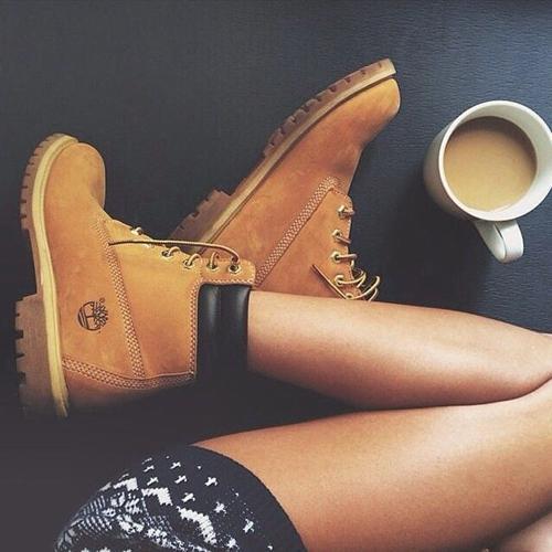 原来,咖啡可以喝出最适合你的穿搭风格!